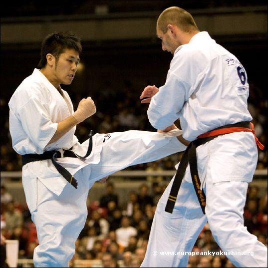 Winner: Suzuki