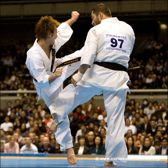 Watanabe vs<br>Kurbanov