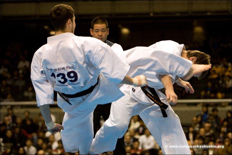 tobi<br>ushiro-mawashi-geri