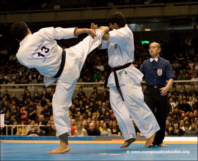 Sawada (Japan)<br>vs Mamedov (Russia)