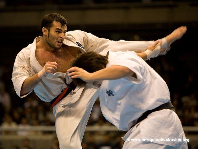 Navarro vs Sadvokasov